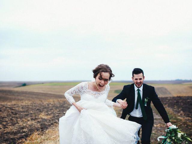 7 mitos de los recién casados... ¡que se pueden esquivar!