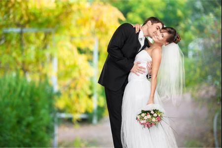 Organiza tu boda con tu celular - Organiza tu boda ...