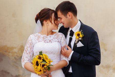 11 momentos claves de la boda llenos de emoci�n