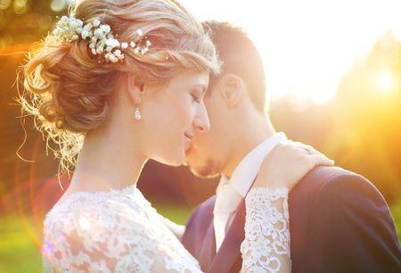 7 cosas del novio que debes saber