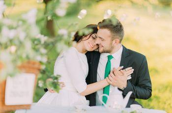 7 hoteles maravillosos para casarte en México
