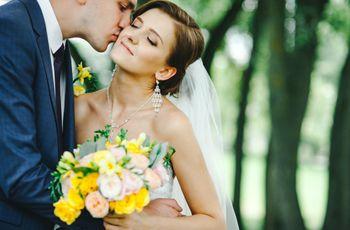 7 señales de que tu novio será un buen esposo