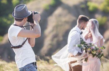 ¿Qué estilo fotográfico te encaja mejor?