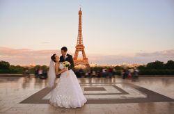 Las 100 frases más románticas para tu boda