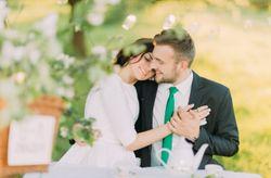 7 hoteles maravillosos para casarte en M�xico
