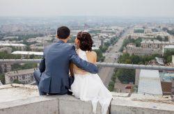 Errores a evitar antes de la boda