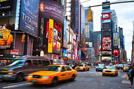 8 planes low cost para tu luna de miel en Nueva York
