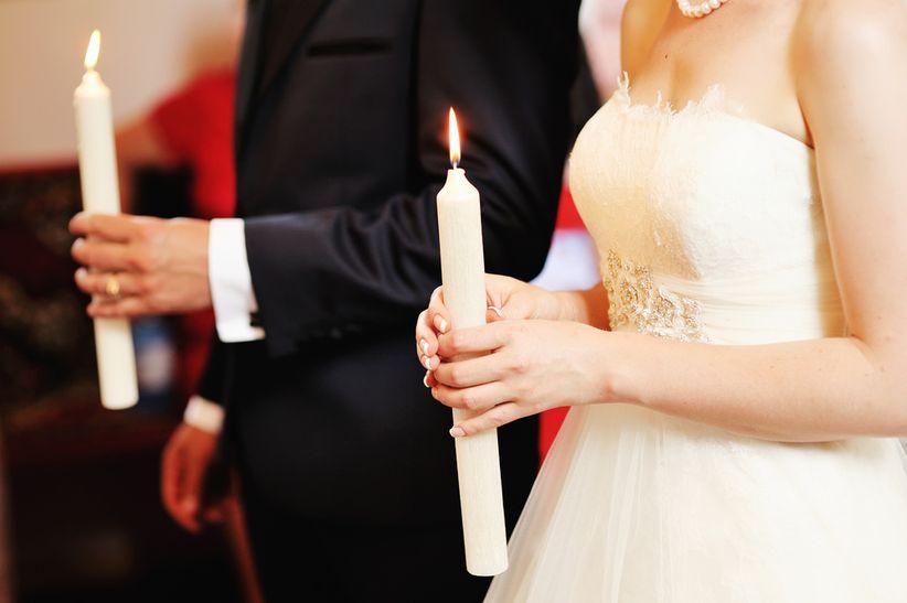 Matrimonio Simbolico Significado : Ceremonias simbólicas de boda bodas mx
