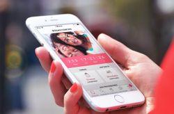 Organiza tu boda con tu celular