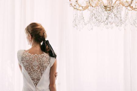 10 consejos que te pueden ayudar a encontrar el vestido de tus sueños