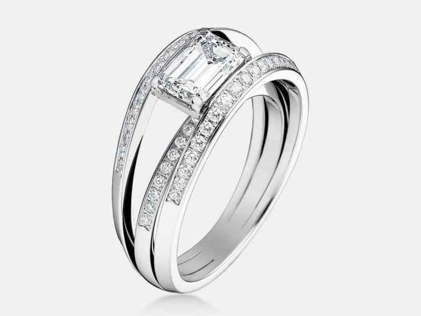 6eb28a07b86e Cuánto cuesta un anillo de compromiso  cuatro claves - bodas.com.mx