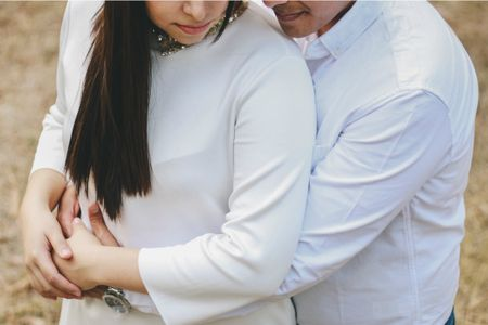 Llegó la primera pelea de casados: las cuatro interrogantes