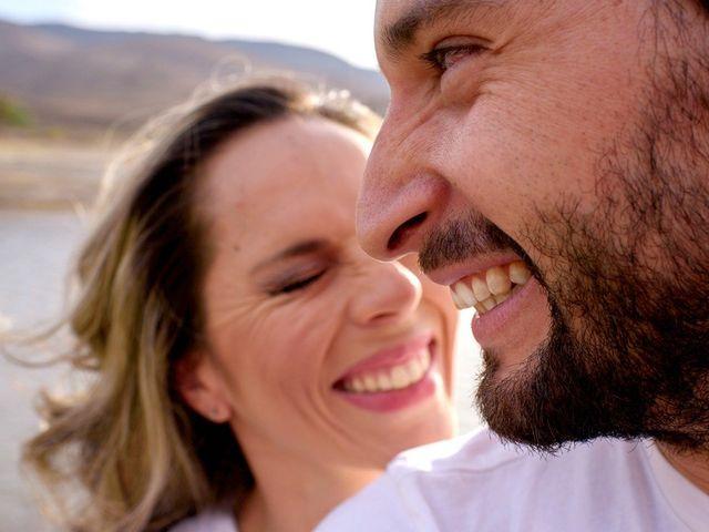 20 pensamientos de amor para mi novia: que sepa cuánto la amo