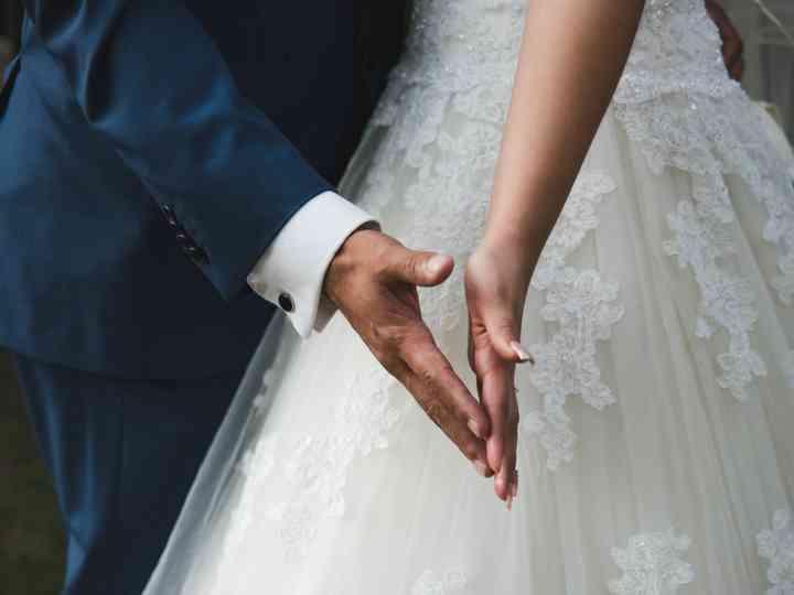 Pensamientos De Amor Las 100 Frases Más Románticas Para Tu