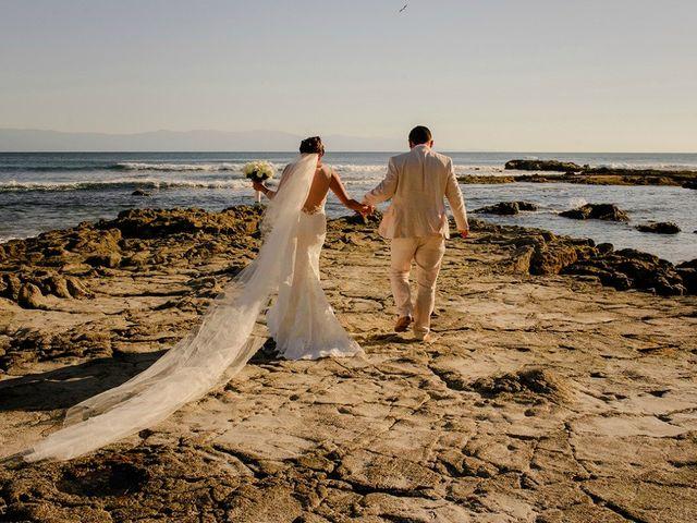 ¿Cómo financio mi boda?