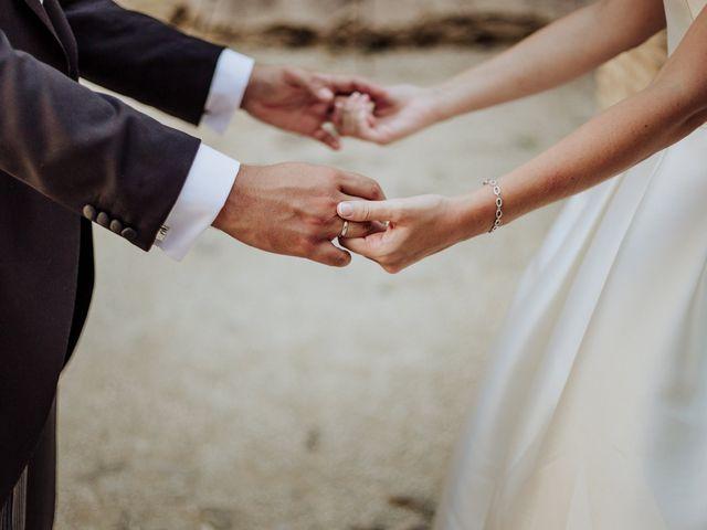 ¿Por qué necesito un certificado médico para casarme?
