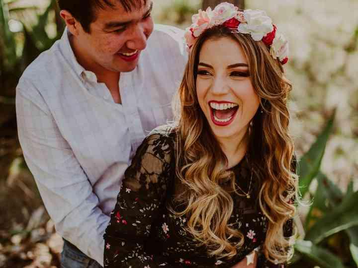 26 pensamientos de amor cortos para reconquistarse cada día