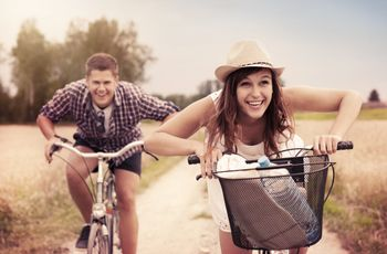7 tips para compatibilizar trabajo y boda sin morir en el intento