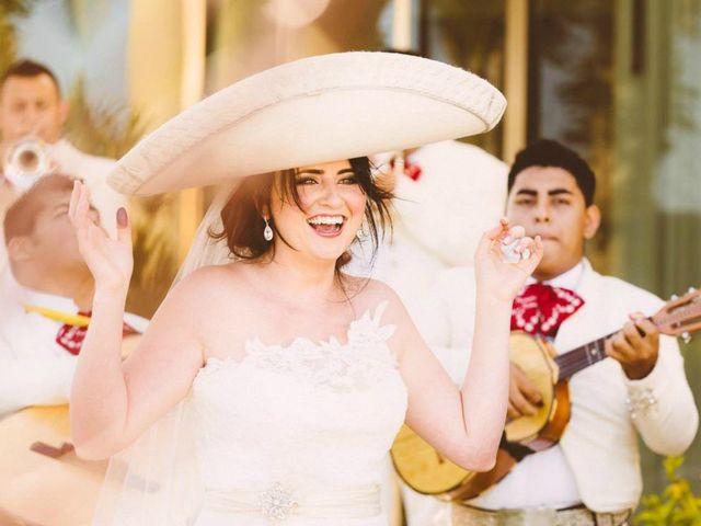 Música para boda civil: géneros para todos los oídos y corazones