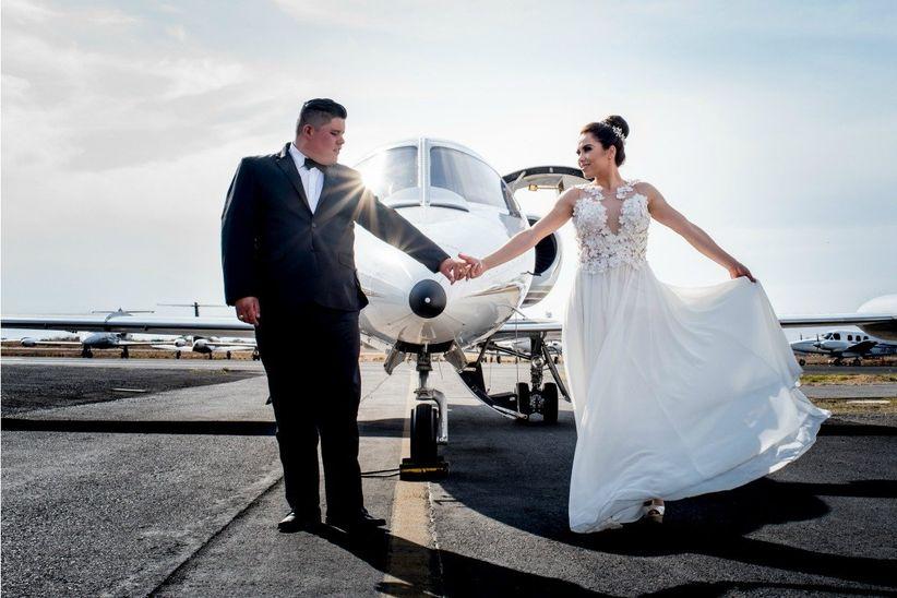 Casarse en el extranjero qu tr mites se necesitan - Requisitos para casarse ...