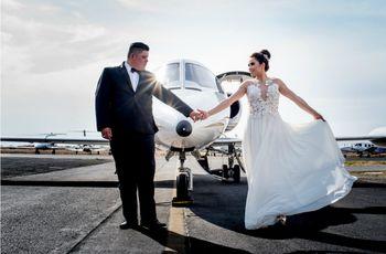 Casarse en el extranjero: qué trámites se necesitan