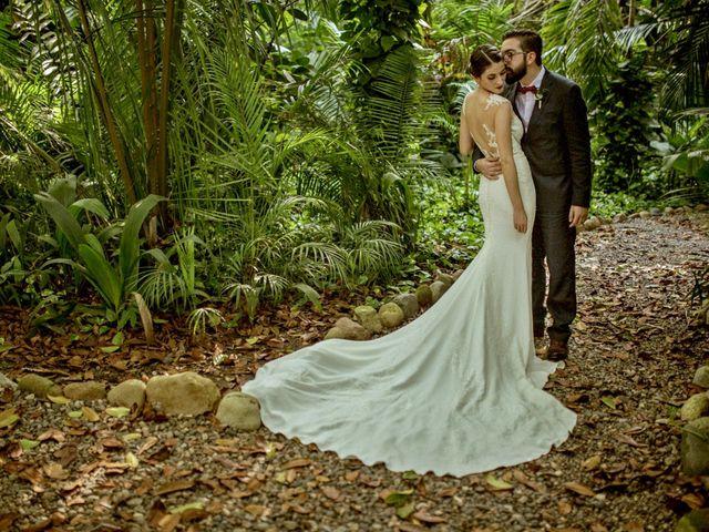 8 tipos de cauda para el vestido de novia, ¡conócelas!