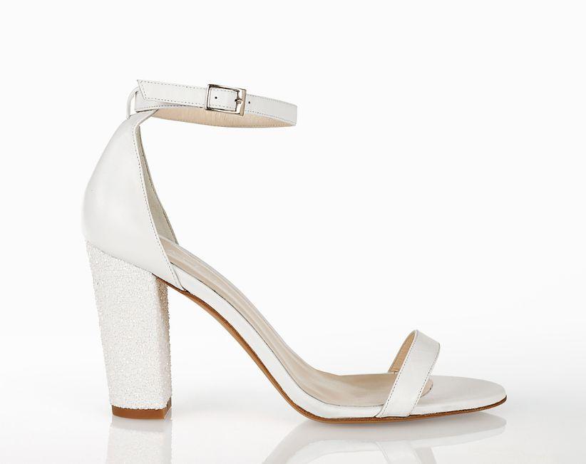 d00d4996 mx novia zapatos para de 17 conoces modelos tipos ¿cuántos xPqf1FwnaU