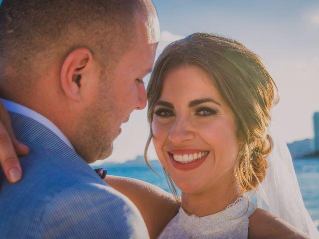 Maquillaje natural en 9 pasos: ¡novia radiante vale por dos!