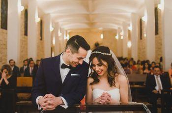 10 iglesias más para casarse en el Estado de México (segunda parte)