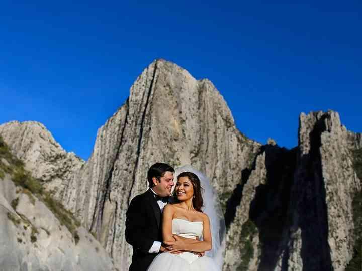 Luna de miel en Monterrey: los 11 rincones que no se pueden perder