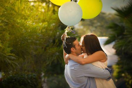 13 claves para no caer en la rutina de pareja después de la boda