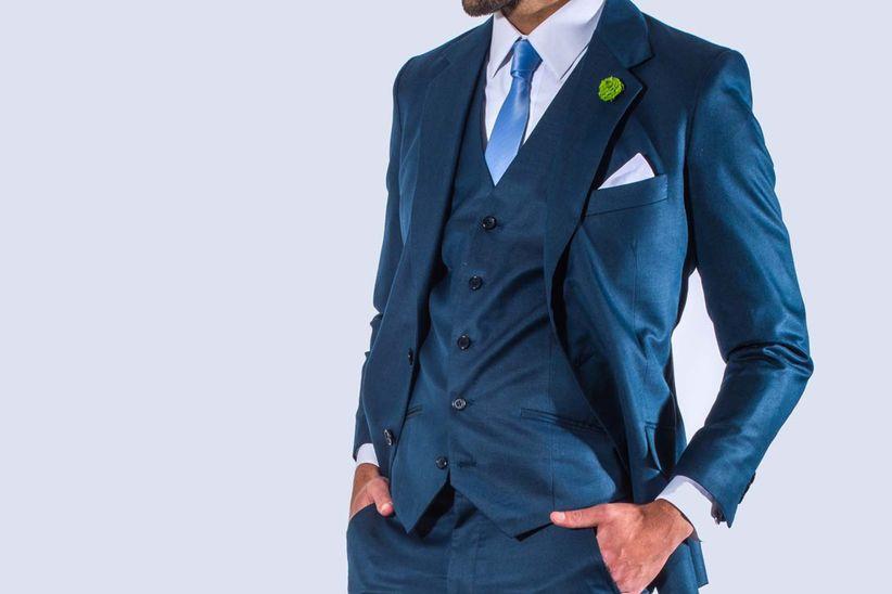 0544b8a423 4 aspectos bá-si-cos para elegir tu traje de novio - bodas.com.mx