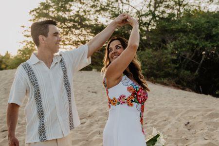 15 canciones de Luis Miguel para la boda: ¡a derretirse de amor!