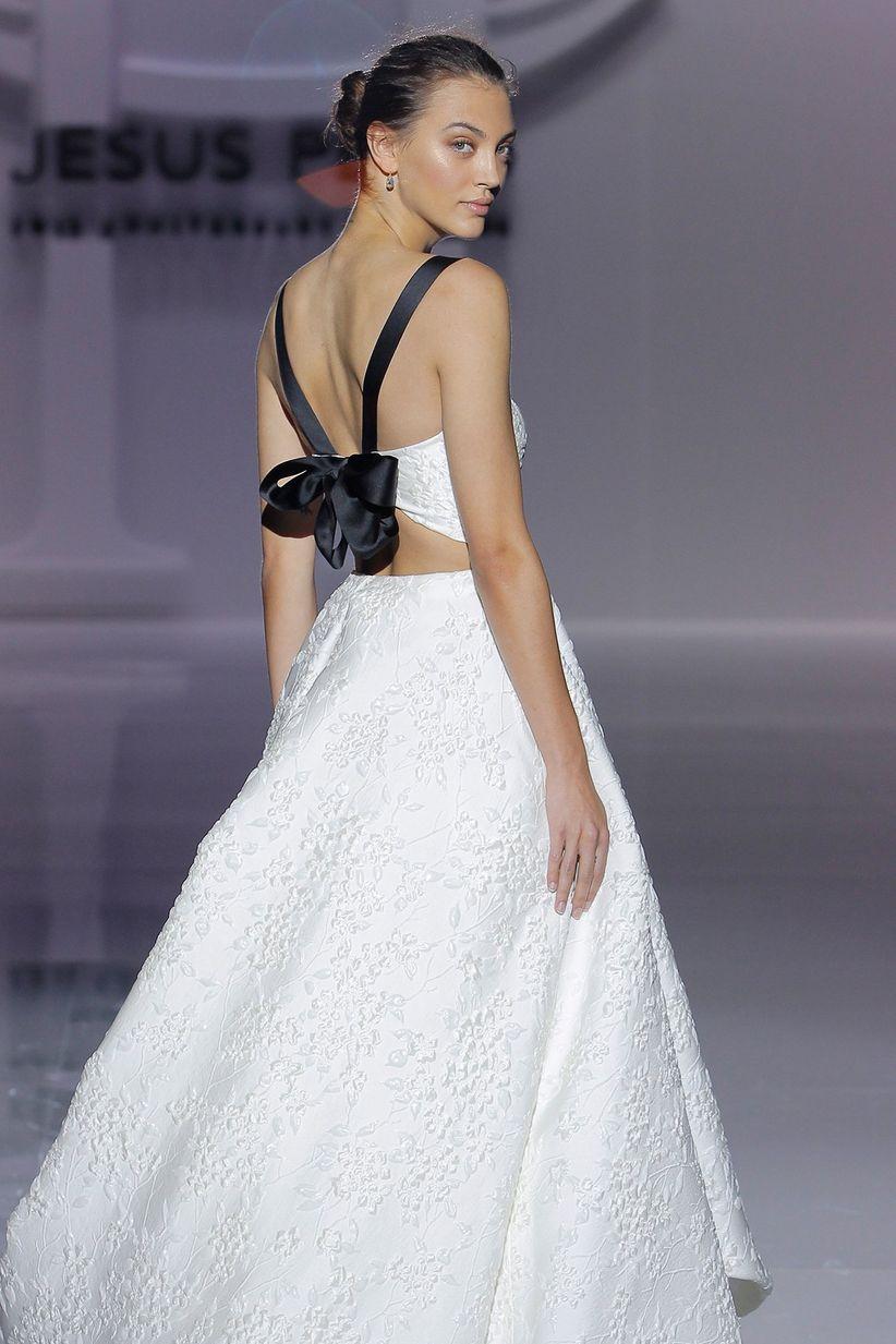 Vestidos de novia europa 2019