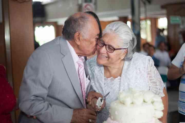 Frases Para Dedicarse A Los 50 Años De Casados Y Cada Día