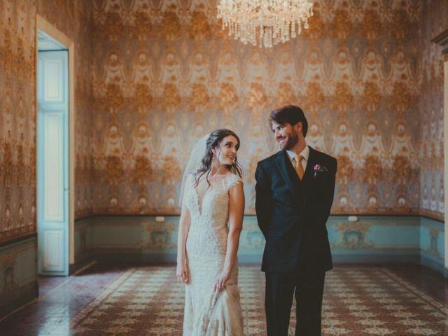 7 películas clásicas en las que inspirar la decoración de su boda