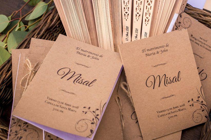 Poemas Para Matrimonio Catolico : El misal de la boda religiosa: todo lo que necesitan saber bodas