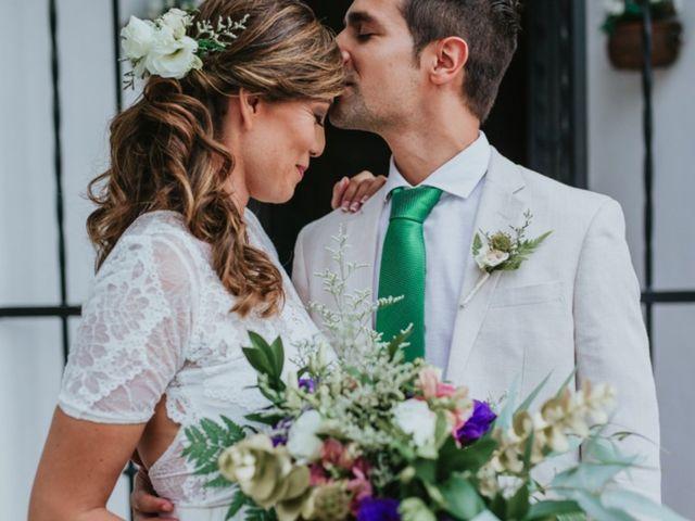 14 preguntas imprescindibles para el florista de su boda