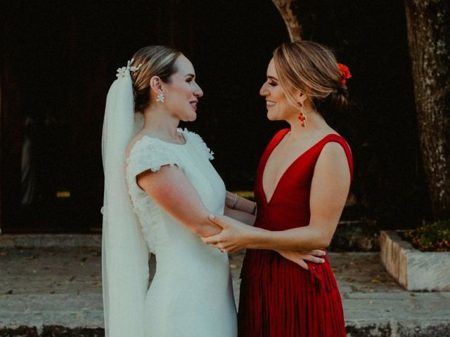 Cómo involucrar a los hermanos en la boda, los mejores cómplices