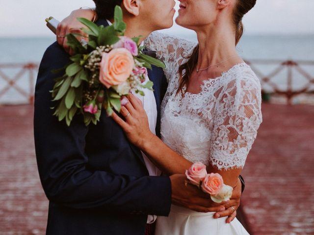 9 consejos que toda boda bilingüe debe cuidar