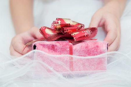 Mesa de regalos, todo lo que debes saber