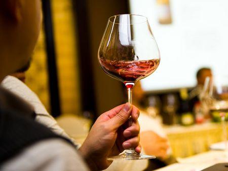 10 tips de oro para elegir el mejor vino el día B