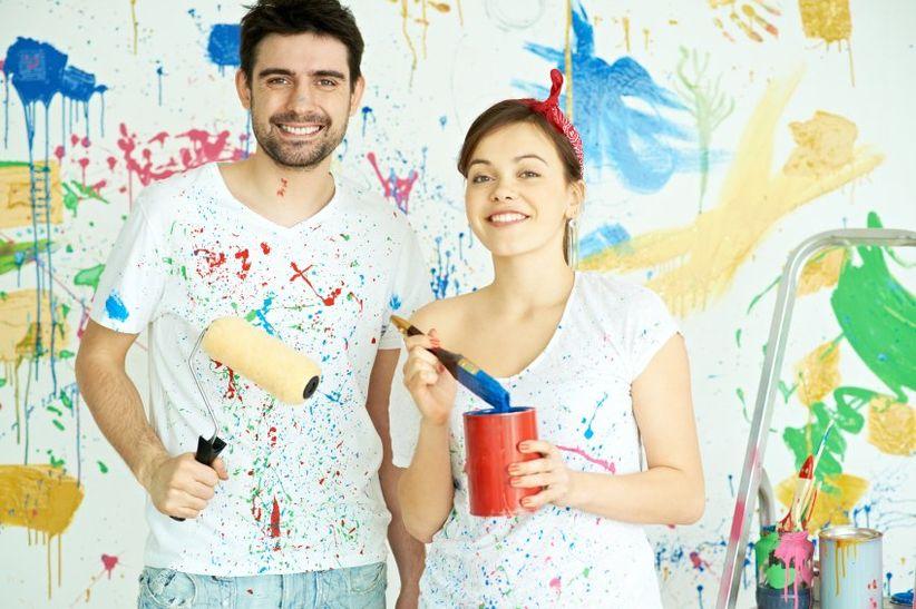 Dise a crea y decora tu hogar - Disena tu hogar ...