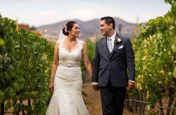 7 claves para ahorrar en la boda