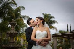 Saca tiempo para organizar tu boda