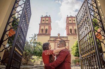 9 atractivos de una luna de miel en Guadalajara