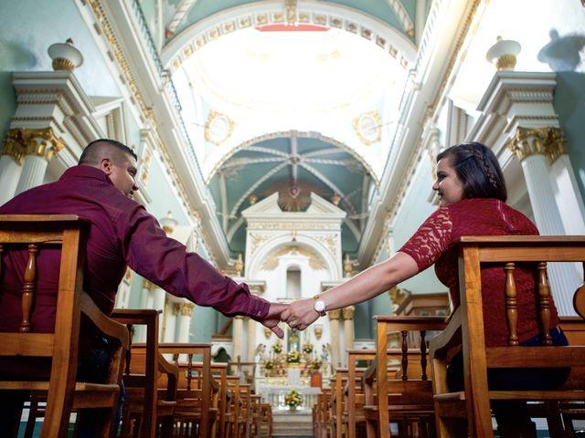 Tu boda sin haber hecho la primera comunión