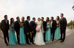 Tu invitaci�n de boda con c�digo de vestimenta