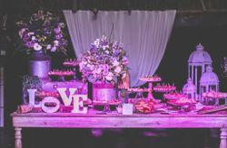 15 ideas originales para tu boda