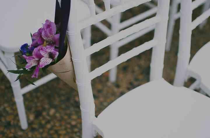 Amilcar Mu�oz Wedding Photographer